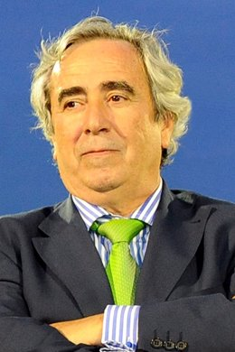 Enrique Cascallana
