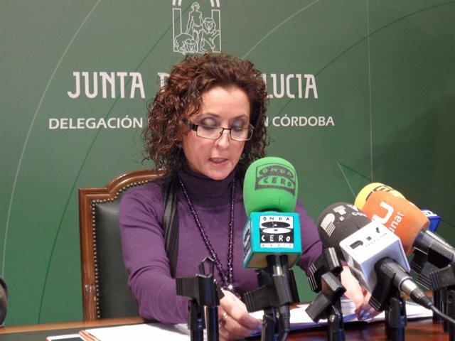 FOTO Nt Salario Social.30