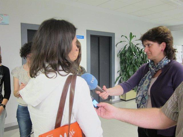 Madre juzgada en Vigo por educar a su hijo en casa