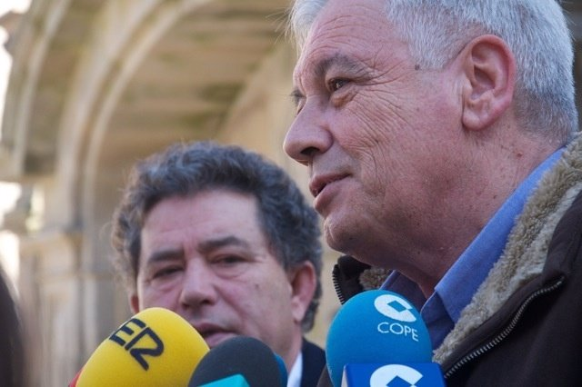 Guillerme Vázquez