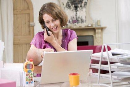 El 90% de las consultas a la Unidad de Intervención Familiar de Acción Familiar las hace la madre de la familia