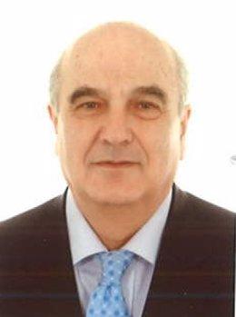 Alfonso Moreno González