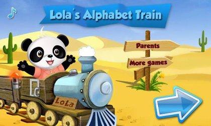 Applicaditos, la web que recomienda las mejores apps para niños