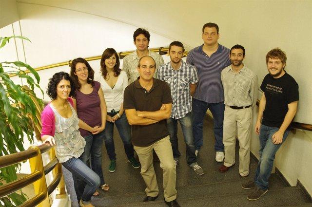 Investigadores de Sevilla dan un paso más para las ventanas fotovoltaicas.