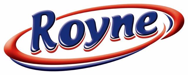 Logo Royne