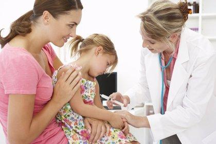 Padres antivacunas: lo que dicen los pediatras
