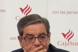 """Economía-. Kutxabank dice que no se puede convertir la nueva legislación sobre desahucios en """"una invitación a no pagar"""""""