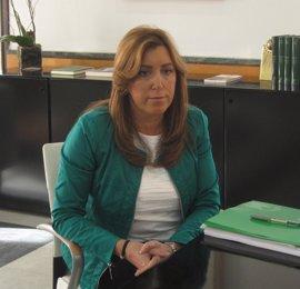 """PSOE-A no comparte la opinión de Navarro sobre el Rey, que no responde a """"ninguna posición colectiva"""" de los socialistas"""