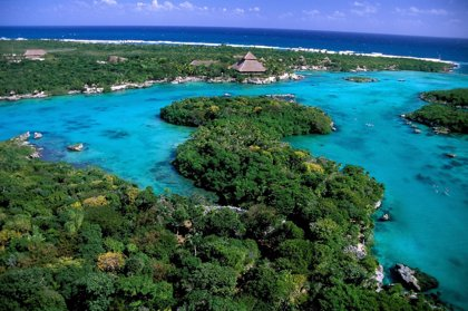 México prepara un plan de seguridad integral al turista