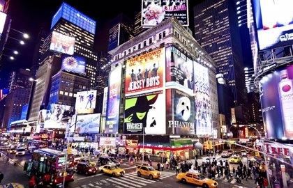 Turismo de Nueva York celebra su reunión anual con más de 2.000 partners de la industria