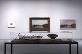 El MPM inaugura 'Picasso de Málaga. Obra de la primera época', con más de 53 piezas del artista