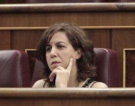 """UPyD ratifica a Toni Cantó en la Comisión de Igualdad del Congreso porque """"rectificar es de sabios"""""""