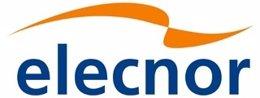 Logo De Elecnor