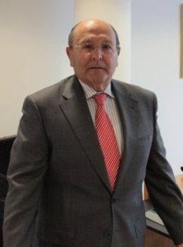 Arsenio Sánchez