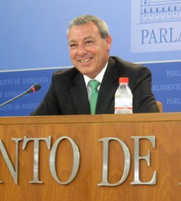 Francisco Álvarez de la Chica