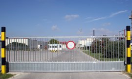 """Acreedores urgen el fin del proceso concursal de Delphi y extrabajadores piden que no se """"desmantele"""" la planta"""