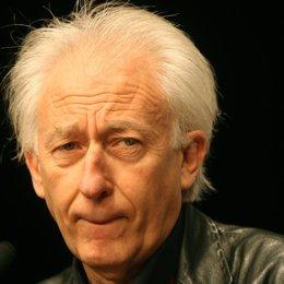 El director de Teatros del Canal, Albert Boadella