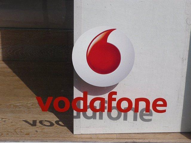 Recurso Vodafone