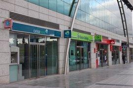 El FROB arranca el proceso para subastar Banco Gallego y abre plazo hasta el 5 de abril para ofertas vinculantes