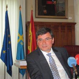 Pedro Sanjurjo