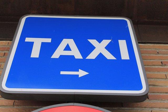 Zona taxi, taxi, precio de los taxis, turismo y taxi