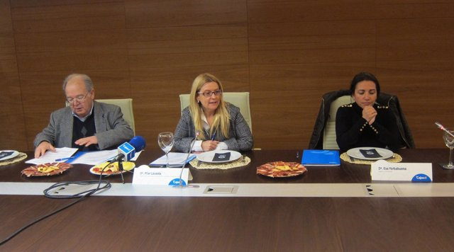 Eva Yerbabuena presenta la Gala especial con motivo del Día de Andalucía