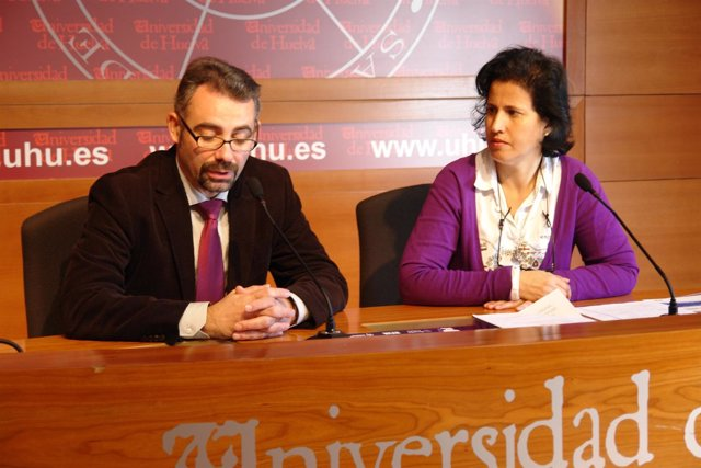 La UHU  acoge la II Muestra del Audiovisual Andaluz.