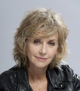 María Reig