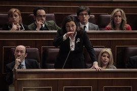 El PSOE exige al Gobierno explicaciones sobre Bárcenas