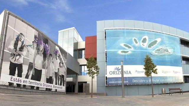Se de Orizonia en Palma de Mallorca