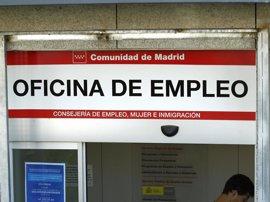 """Economía/Laboral.- El Banco de España dice que las medidas para jóvenes """"deberían concentrarse"""" en aumentar su formación"""