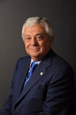 Francisco Herrero.