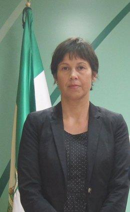Marta Rueda