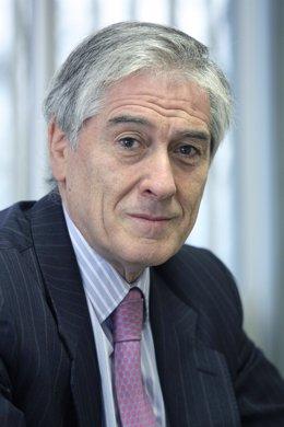 Alfonso Ausín, Presidente De APPA Biocarburantes