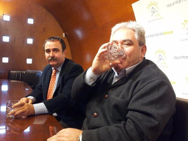 Melchor Morales