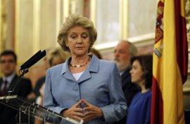El Defensor del Pueblo tramitó en 2012 un total de 8.813 quejas de la Comunidad de Madrid