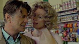 David Bowie cautiva a la crítica con su regreso