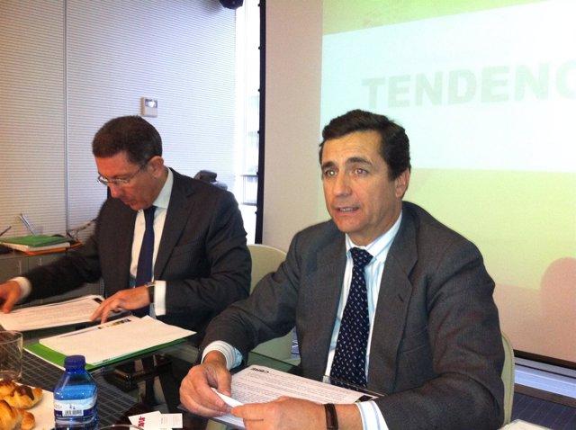 E.Fernández-Cuesta y E.Martínez, CBRE
