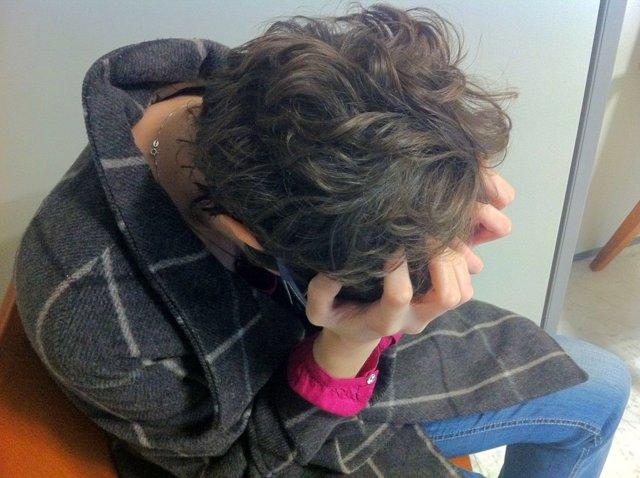 Efecto de la migraña