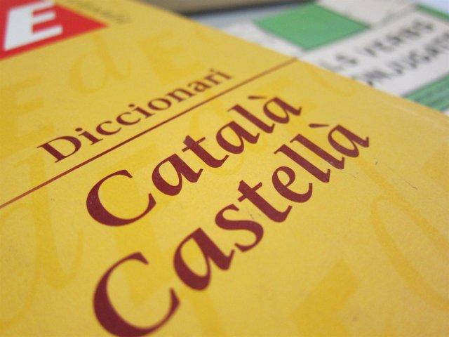 Inmersión Lingüística Catalán Castellano