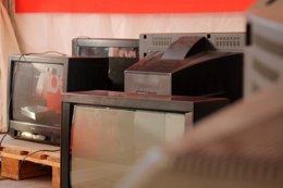 Media Markt lanza la campaña 'Kilos por Euros'