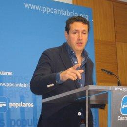 Íñigo Fernández