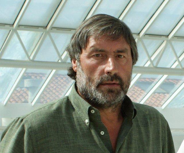 Fernando Fernández, Diputado PRC