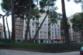 La venta de viviendas sube un 5,1% en Andalucía en 2012 hasta 70.706 transacciones, según Fomento