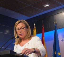El juez estudia archivar denuncias de la vicepresidenta catalana y Carod al no hallar aún indicios de espionaje