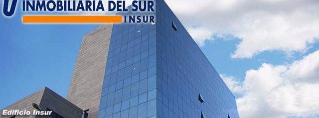 Inmobiliaria Del Sur