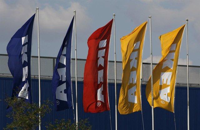 Multinacional sueca Ikea