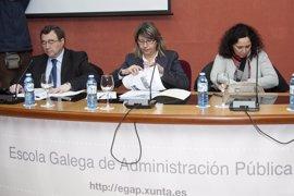 """Quintana ve """"una buena noticia"""" la """"flexibilización"""" del acuerdo de los 27 para la prohibición de los descartes"""