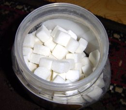 azícar, dulce, diabetes