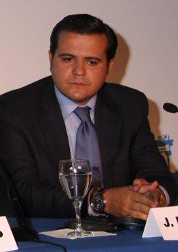 Jorge Rodrigo